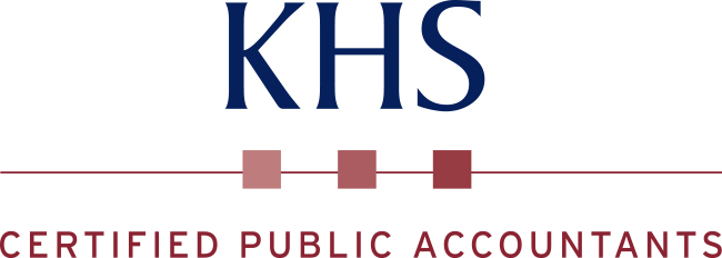 KHS Certified Public Accountants